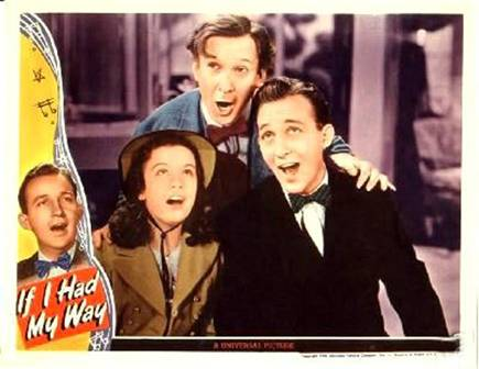Ambitious Huntz Hall Veteran Actor Tv Movie Autographed Signed Cut Quality And Quantity Assured Autographs-original